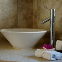 Brisbane Bathroom Rennovations