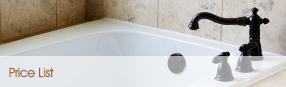 Bathroom Renovation Cost Brisbane Bathroom Company