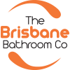 The Brisbane Bath Co Logo