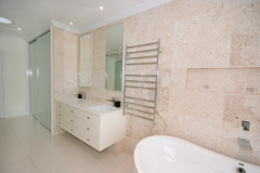 Brisbane Bathroom Company