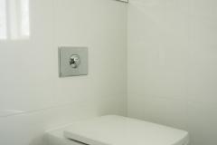 Brisbane Bathroom Rennovations