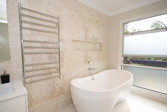 Large & Small Bathroom Ideas | Brisbane Bathroom Company