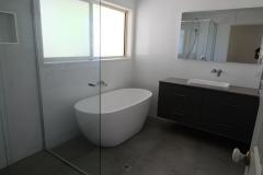 Boys Bathroom Brookfield