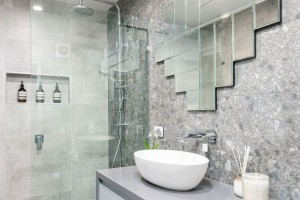 Bathroom Remodelling & Renovations Tips