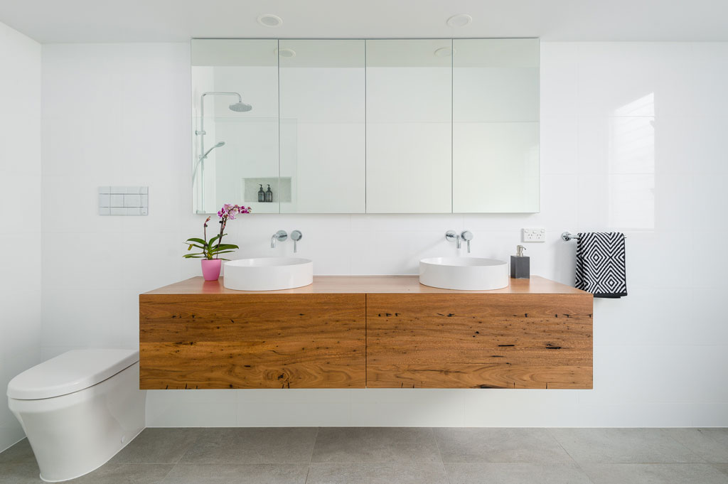 Bathroom Renovations Brisbane Brisbane Bathroom Company Best Bathroom Renovators