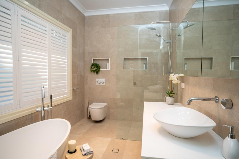 KBDi_2019_Large_Bathroom_Finalist-3