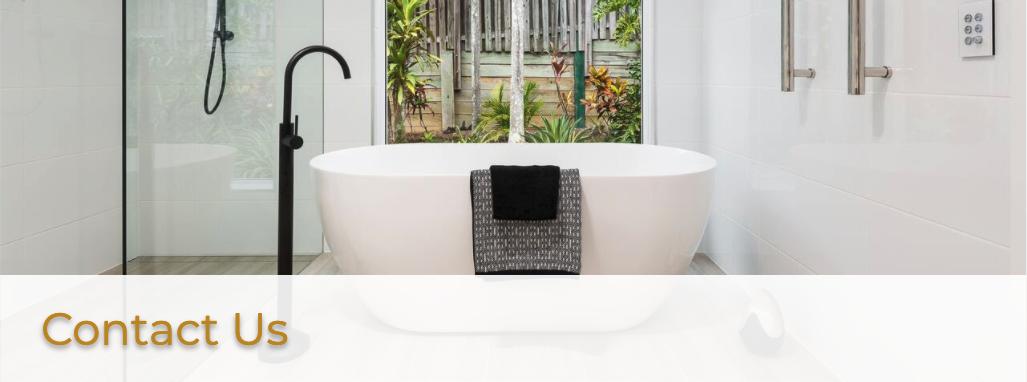 brisbane-bathroom-company-contact-us