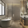 Bathroom Renovation Tips: 7 Designer Ideas to Explore for Your Upcoming Bathroom Project